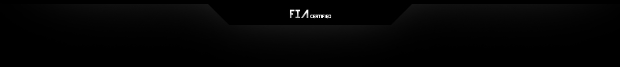 FIA Certified Header