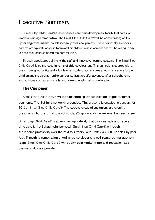 Esl business plan writer service for college typing resume on mac